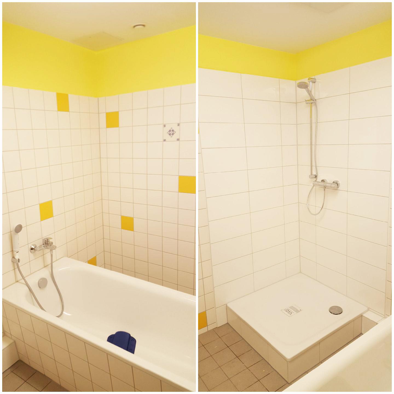 badezimmermitneuerdusche5.jpg