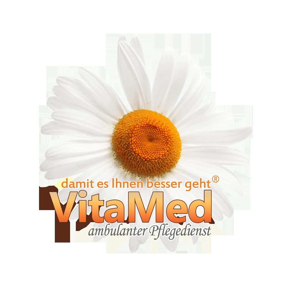 VitaMed Pflegedienst Leipzig GmbH