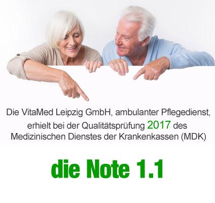 mdk2016 vitamed pflegedienst leipzig