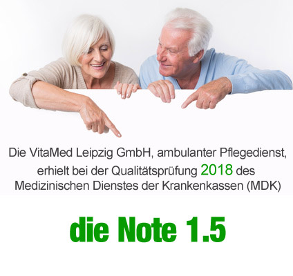 vitamed pflegedienst leipzig