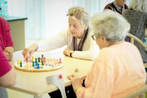 pflegedienst leipzig unternehmensfilm video tagespflege vitamed
